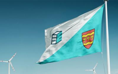 Elektrolyseure in Massenproduktion aus NRW angekündigt
