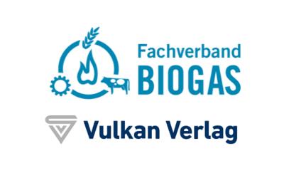 Biogener Wasserstoff in Bayern