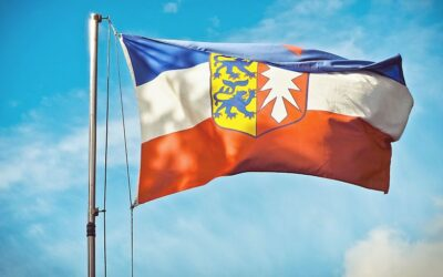 Schleswig-Holstein beschließt Wasserstoffstrategie