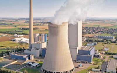 Niedersachsen untersucht Wasserstoffproduktion im Kohlekraftwerk