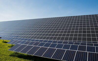 Greenpeace energy fordert finanzielle Entlastung für erneuerbar produzierten Wasserstoff