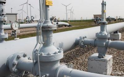 Kavernenspeicher für Wasserstoff entsteht in Sachsen-Anhalt