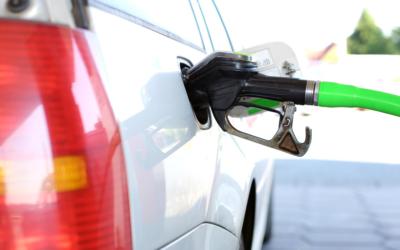 3 Modellregionen für Wasserstoffmobilität in NRW ausgezeichnet