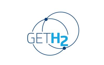 Get H2 Nukleus bewirbt sich um EU Förderung