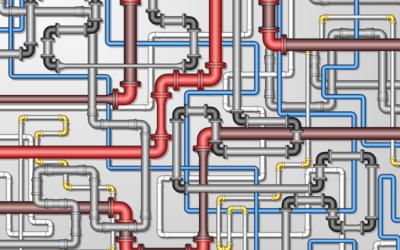 Länderchefs für zügigen Aufbau einer Wasserstoffinfrastruktur