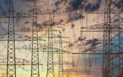 Schwankendes Stromnetz mit Wasserstoff ausgleichen