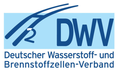 DWV passt seine Vereinsstruktur an