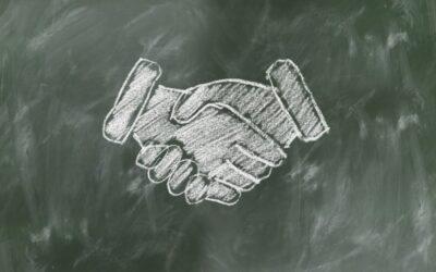 Siemens Energy und Air Liquid kooperieren bei Elektrolyseuren