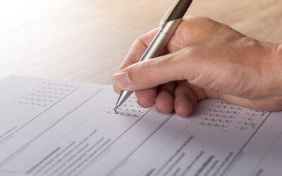 VKU-Umfrage: Ausbau der Wasserstofftechnologien bedeutend