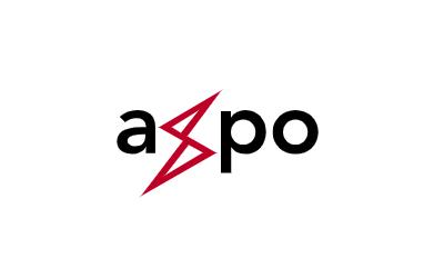Axpo baut Geschäftsfelder Batterien und Wasserstoff aus