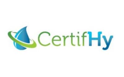 CertifHy beginnt mit Phase 3