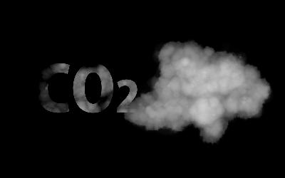 6,5 Millionen Tonnen CO2 einsparen