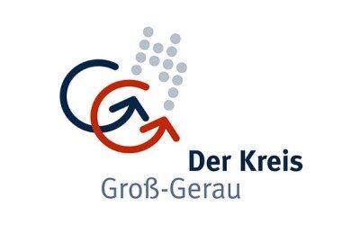 Landkreis Groß-Gerau setzt auf Wasserstoff