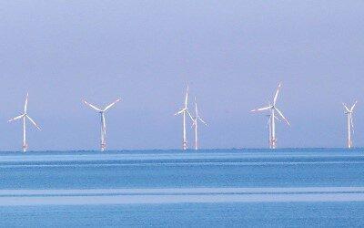 Niedersachsen fördert neues Projekt der Stiftung Offshore-Windenergie