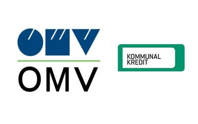 OMV und Kommunalkredit investieren in grünen Wasserstoff