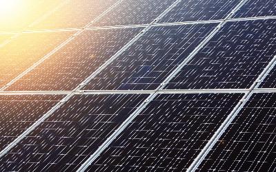 HyDeal-Ambition: Europaweit grünen Wasserstoff zum Preis fossiler Brennstoffe anbieten