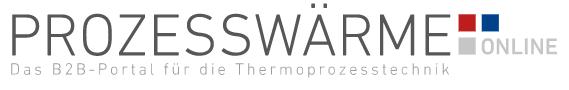Logo 02 1
