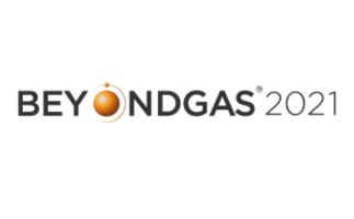 Beyondgas 2021