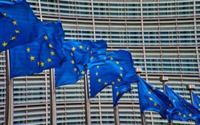 IPCEI: Förderung von Wasserstofftechnologien auf EU-Ebene
