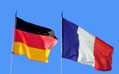 Deutschland und Frankreich stärken Zusammenarbeit bei IPCEI-Projekten