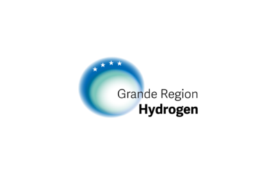 "Internationale Initiative ""Grande Region Hydrogen"" ist gestartet"