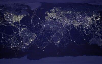 Globaler Wasserstoffatlas für eine globale Wasserstoff-Wirtschaft