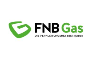 Rechtsgutachten: Vereinbarkeit gemeinsamer Netzentgelte für Erdgas und Wasserstoff mit dem EU-Recht