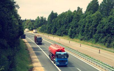 Heavy Duty Event: Wasserstoff im Schwerlastverkehr