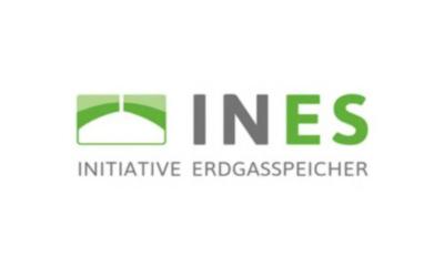 Wasserstoffspeicher-Unternehmen können künftig INES-Mitglied werden