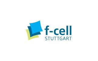 f-cell Stuttgart
