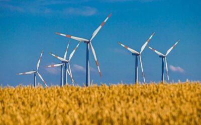 Offener Brief an die EU-Kommission: Wind- und Solarstrom aus Post-EEG-Anlagen nutzen