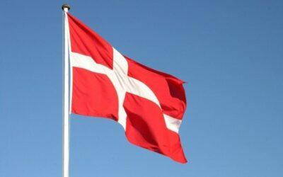 Lhyfe liefert Elektrolyseur nach Dänemark