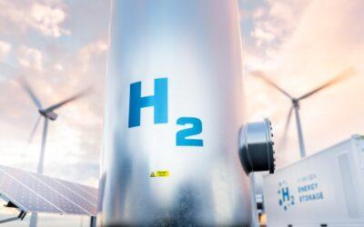 PwC-Wasserstoff-Rechner: wann sich Wasserstoffanwendungen rentieren