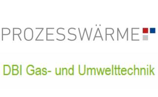 Industrielle Brennertechnik und nachhaltige Wärmeerzeugung