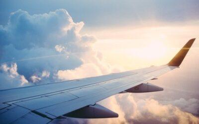 Wartungs- und Bodenprozesse zukünftiger Flugzeuggenerationen werden in Hamburg erprobt
