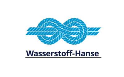 Wasserstoff-Hanse in Rostock gegründet