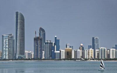 Thyssenkrupp erstellt technische Studie für grünen Wasserstoff in Abu Dhabi
