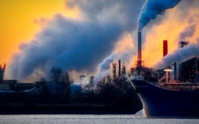 Weltklimabericht belegt: Vom Klimaziel sind wir weit entfernt