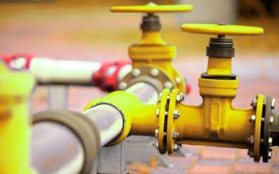 Studie bescheinigt Mitnetz Gas-Netzen Wasserstoffeignung