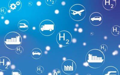 Exklusiver Einblick in Wasserstoff-Projekte und -Verfahren